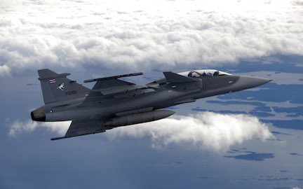 airforce_fighter_aircraft-wide
