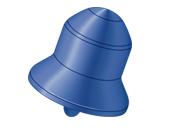 carillonbell