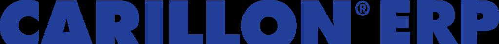 Carillon Logo