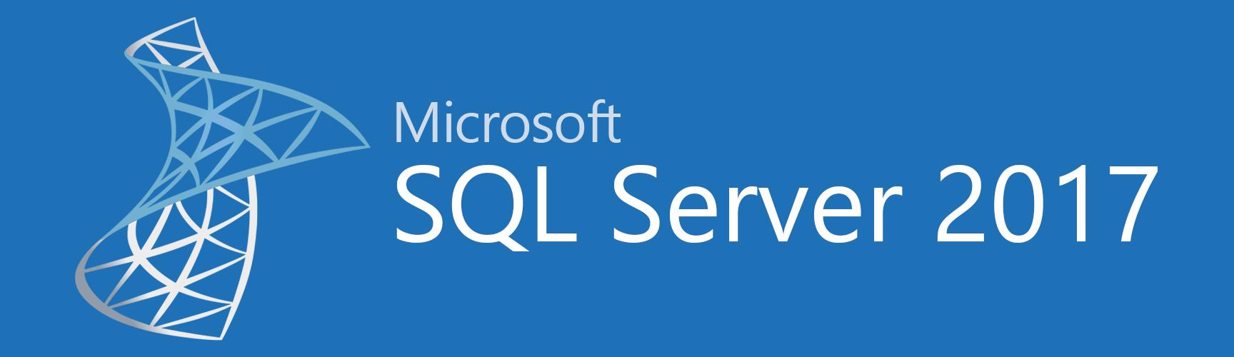 Carillon® ERP and SQL Server 2017